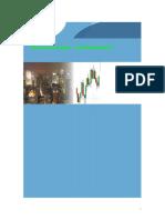 Manejo-del-riesgo.pdf