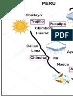 mapa de peru con climas.docx