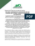 Nota_de_Prensa_Soras_II[1]
