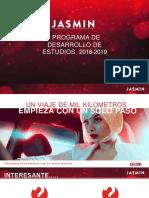 JASMIN - Programa de Desarrollo de Estudios 2018-2019 (1).pdf