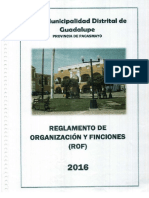 ROF Muni Guadalupe