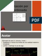 1_7_Normas_de_Acotacion