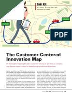 SBc -JOB MAPPING- The Customer centered innovation map.pdf