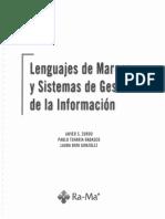 356065540 CFGS Lenguaje de Marcas