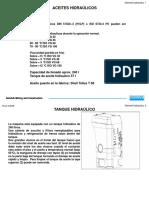 10. General hydraulics espa+¦ol