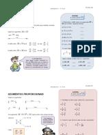 363853032-RAZAO-ENTRE-SEGMENTOS-pdf (1).pdf
