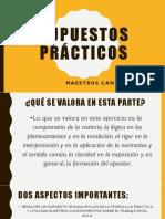 supuestos prácticos.pdf