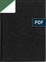 sistema natural de la musica-novaro.pdf