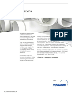 2018 05 Pressure Equipment Design Examinations