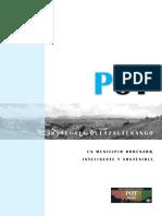 DOCUMENTO-POT.pdf