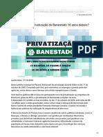 Vidabancaria.com.Br