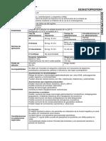 Parenteral DEXKETOPROFENO.pdf