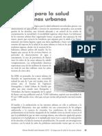 trabajo hge.pdf