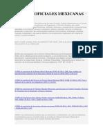 6.7 Normatividad nacional e internacional para el manejo de los desechos..docx
