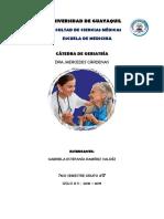geriatria portafolio.docx