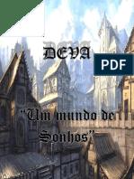 DEVA - Um mundo de Sonhos.pdf