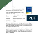 malone2018.pdf