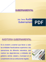 Auditoria-Gubernamental.pdf