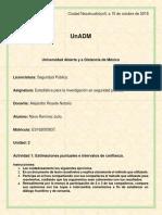 ESP_U2_A1_JUNR