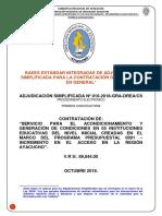 Anexo II Rm Tdr Pama Inf 008-15