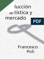 Francesco Poli - Producción artística y mercado.pdf
