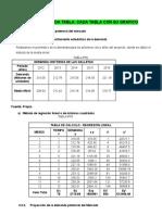 Pasar a Excel Yuca