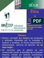 documento02 (1).pps