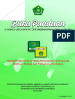 panduan-emonev-v2-new.pdf