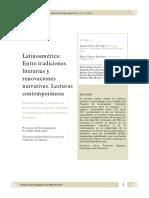 articulo mío en anuario Pilquén.pdf
