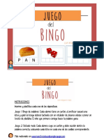 JUEGO DEL BINGO_Eugenia Romero.pdf