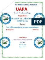 354315877 UNIDAD I Conceptos Generales Tipologia y Objetivo de La Evaluacion Educativa
