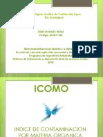 ICOMO.pptx