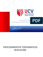 249265106 Analisis de Laboratorio Textura Ph Conductividad de Suelo