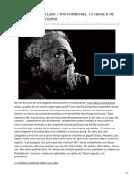 epoca.globo.com-As provas contra Lula 3 mil evidências 13 casos e R 80 milhões em propina.pdf