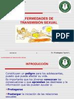 enfermedadesdetransmisinsexual-131010105533-phpapp02