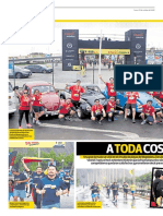 elcomercio_2018-10-29_#04_DT_Rock & Run_29.10.18