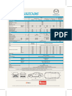 Fichas-Tecnicas-Mazda6-18-10-18-1