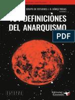 101-Definiciones.pdf