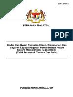 Pekeliling Tuntutan.pdf