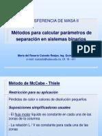 McCabe-Thiele.ppt