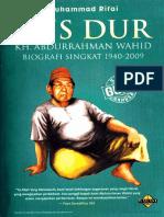 GUS DUR BIOGRAFI SINGKAT 1940–2009.pdf