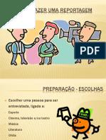 DICAS_DE_COMO_FAZER_UMA_REPORTAGEM.pdf