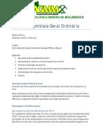 Acta+da+Assembleia+Geral+da+AGMM