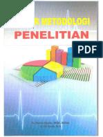 9-14-1-PB.pdf