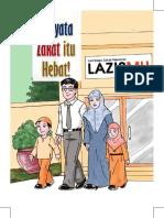BUKU-PANDUAN-ZAKAT-pdf.pdf