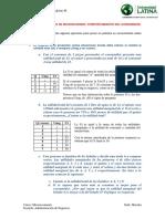Ejercicios practicos Comportamiento del consumidor Resueltos_2.pdf