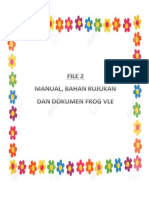 COVER VLE FROG2.docx