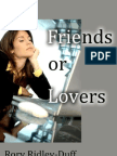 16592473 Friends or Lovers a Novel by Rory RidleyDuff View in Full Screen Mode[1]