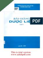 slidevn.com_bai-giang-duoc-lieu-tap-1-ngo-van-thu-300-pages.pdf