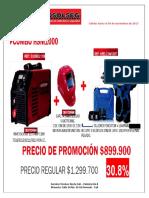 PROMOCIONES NOVIEMBRE.pdf